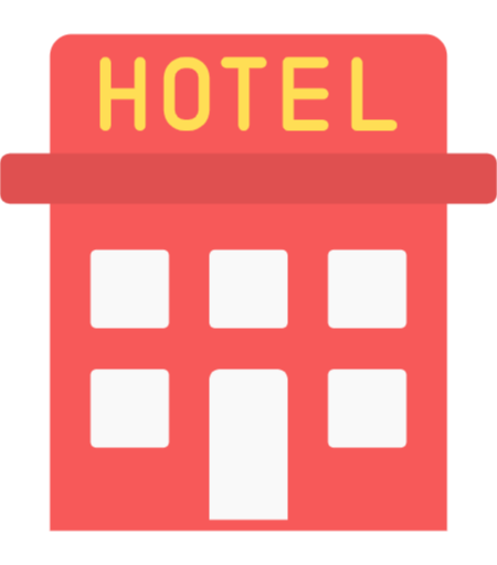 free hotel icon 1880 thumb